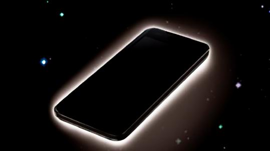 3D-Filme bald auf dem Smartphone? Geht es nach dem Fraunhofer Institut ist die Vorstellung bald schon Realität. (Bild: LG)