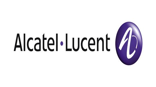 Alcatel-Lucents und das Mobilfunknetz LightRadio: Mehr Performance und mehr Ersparnisse. (Bild: Alcatel)