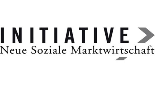 Die Initiative Neue Soziale Marktwirtschaft hat heute den Online-Verschwender-Atlas gelauncht. (Bild: INSM)