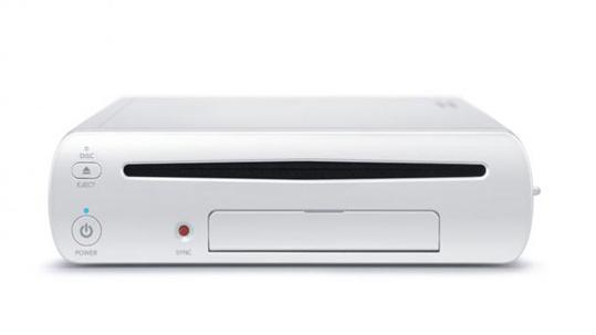 IBM stellt auch für die neue Konsole Wii U aus dem Hause Nintendo die Chips her. (Foto: Nintendo)