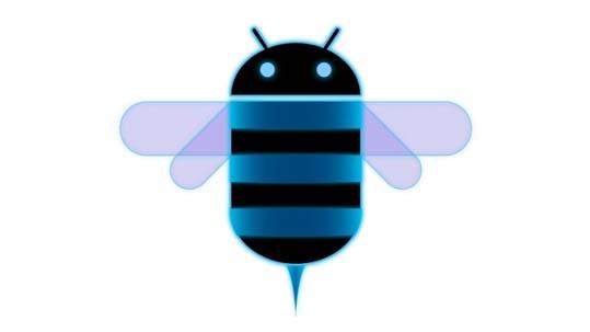 Das Betriebssystem Android Honeycomb 3.2 soll gerade Tablets mit 7-Zoll Displays unterstützen. (Bild: Google)
