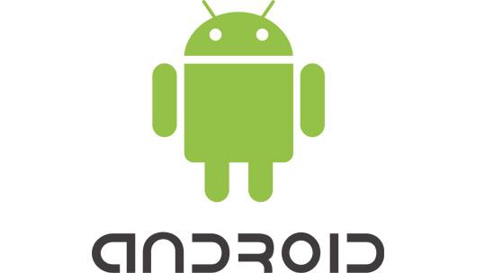 Das Sicherheitsunternehmen Kasperski behauptet, dass das Betriebssystem Android unsicher wie Windows sei. (Bild: Google)