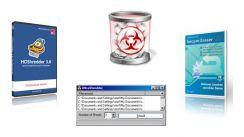 Dateien löschen zum Nulltarif? Diese Freeware-Tools machen es möglich. (Bild: Michael Friedrichs)