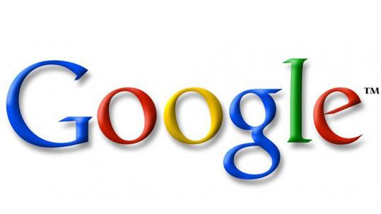 Die Steuerbehörde der USA hat Ermittlungen gegen Google eingeleitet, es geht um Milliarden. (Bild: Google)