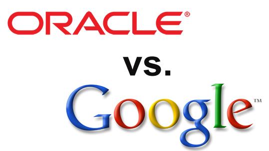 Oracle vs. Google: Muss Google Milliarden US-Dollar an Oracle zahlen?