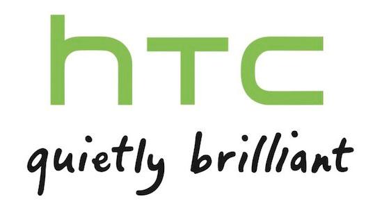 HTC will 30 Stores in Deutschland eröffnen und zudem den Pick-Up-Service weiter vorangetrieben. (Bild: HTC)