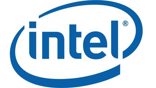 Intel startet Ende April mit TestIT2011 die größte Notebooktest-Reihe, die es in Deutschland je gab. (Bild: Intel)