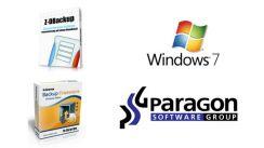 Datensicherung zum Nulltarif? Kostenlose Backup-Software und Systemtools machen es möglich. (Bild: Michael Friedrichs)